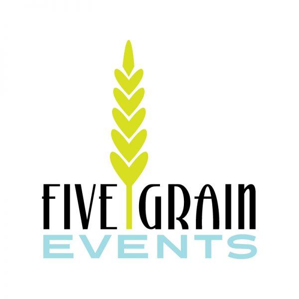 FiveGrainEvents_Logo