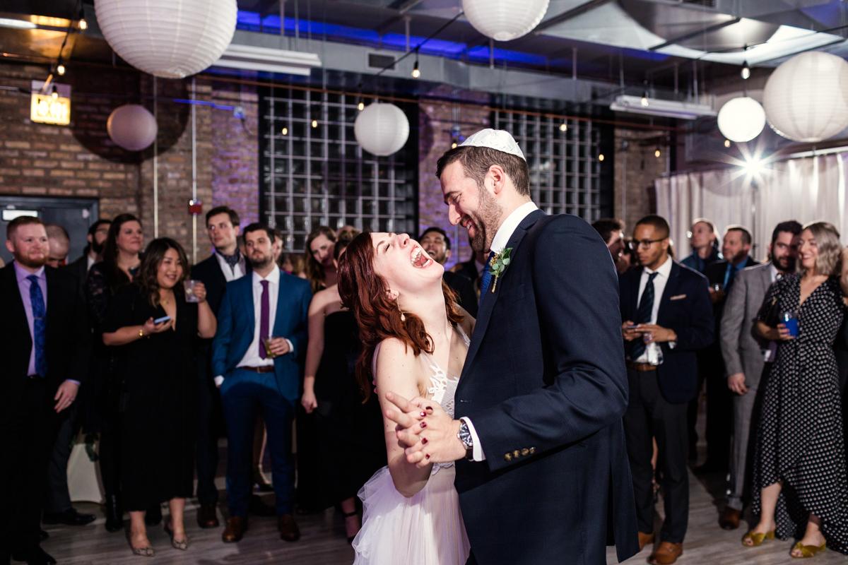 Floating-World-Gallery-wedding-by-Emma-Mullins-Photography-1