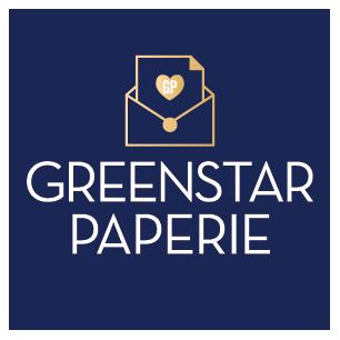 GP-Logo-Sqaure-03