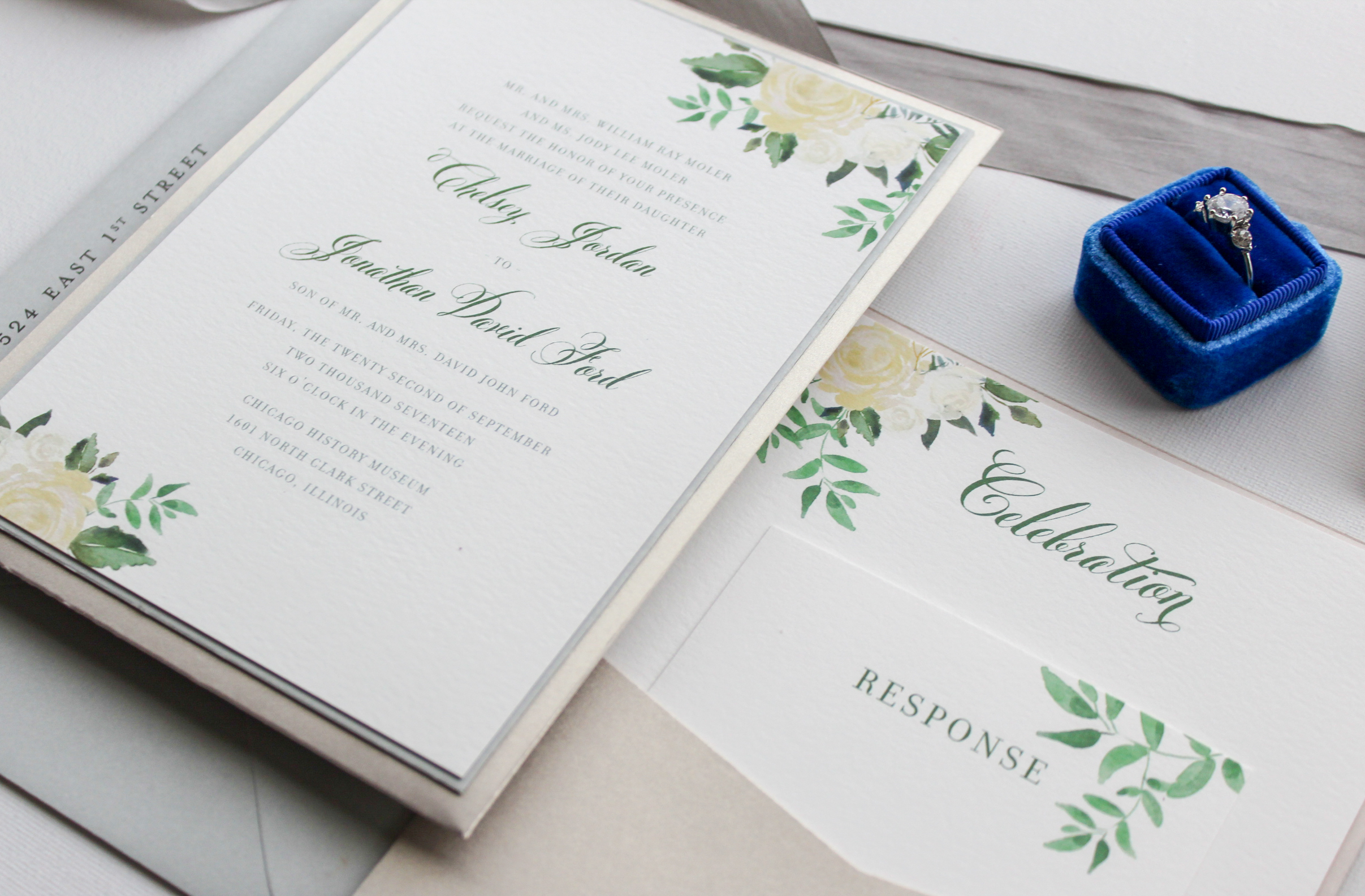 Greenstar-Invite-0415