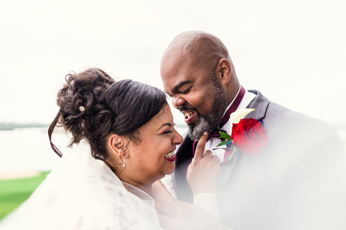 Harborside-International-wedding-by-Emma-Mullins-Photography-1