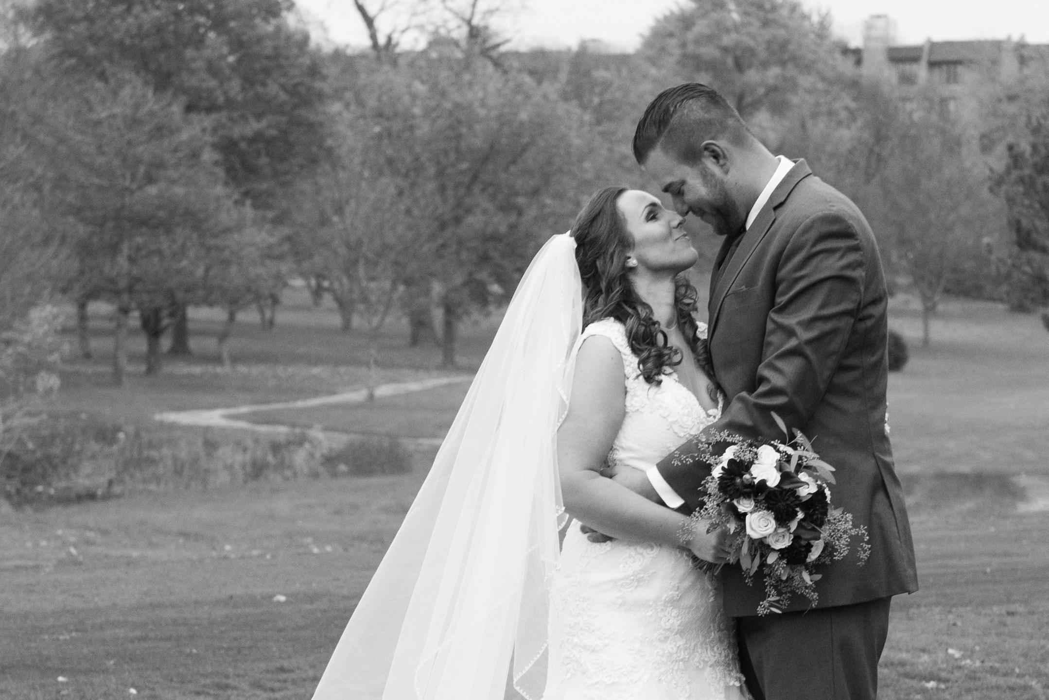 Holmen Wedding-308