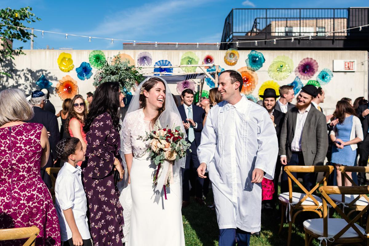 Ignite-Glass-Studios-wedding-by-Emma-Mullins-Photography-2