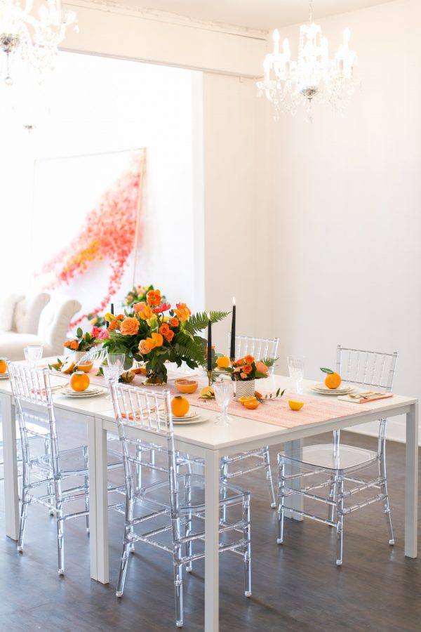 View More: http://christytylerphotography.pass.us/cvw-spring-styled-shoot