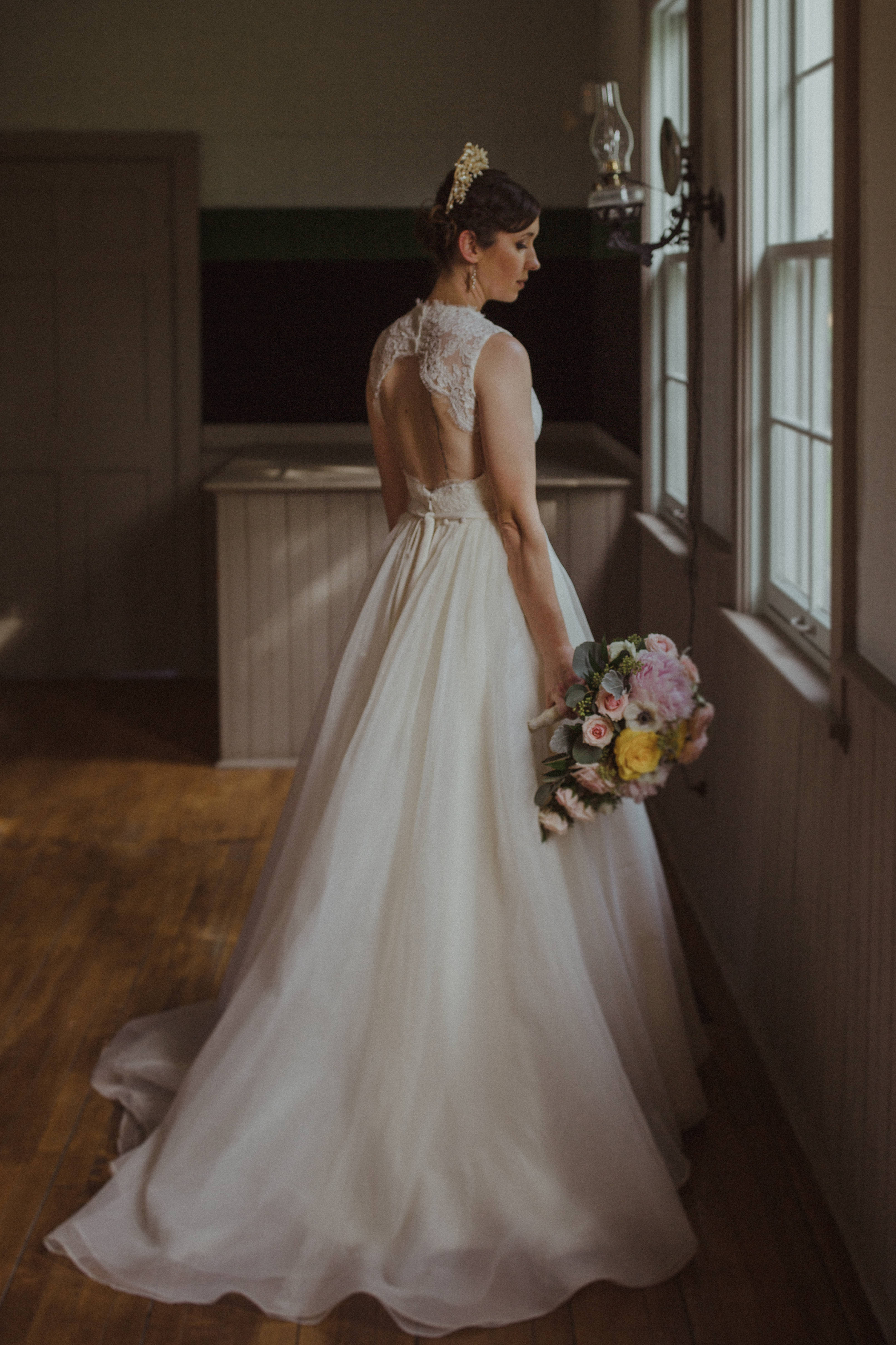 Katie & Chris Hoosier Grove Barn Wedding-295