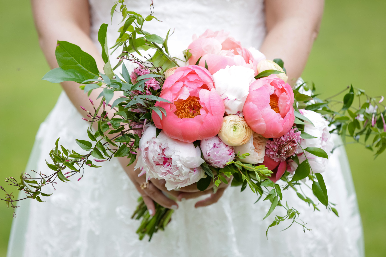 Krissy Bouquet