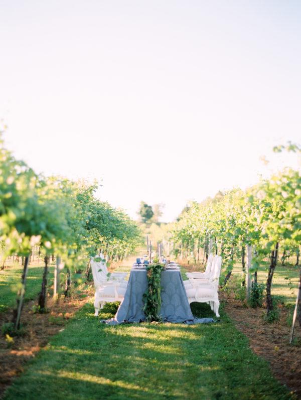 Kristin-La-Voie-Photography-Acquaviva-Winery-Wedding-Photographer-51