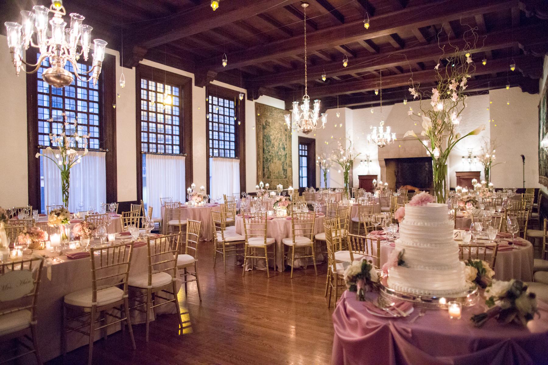 Kristin-La-Voie-Photography-Chicago-Wedding-Photographer-Racquet-Club-Chicago-Wedding-photos-616