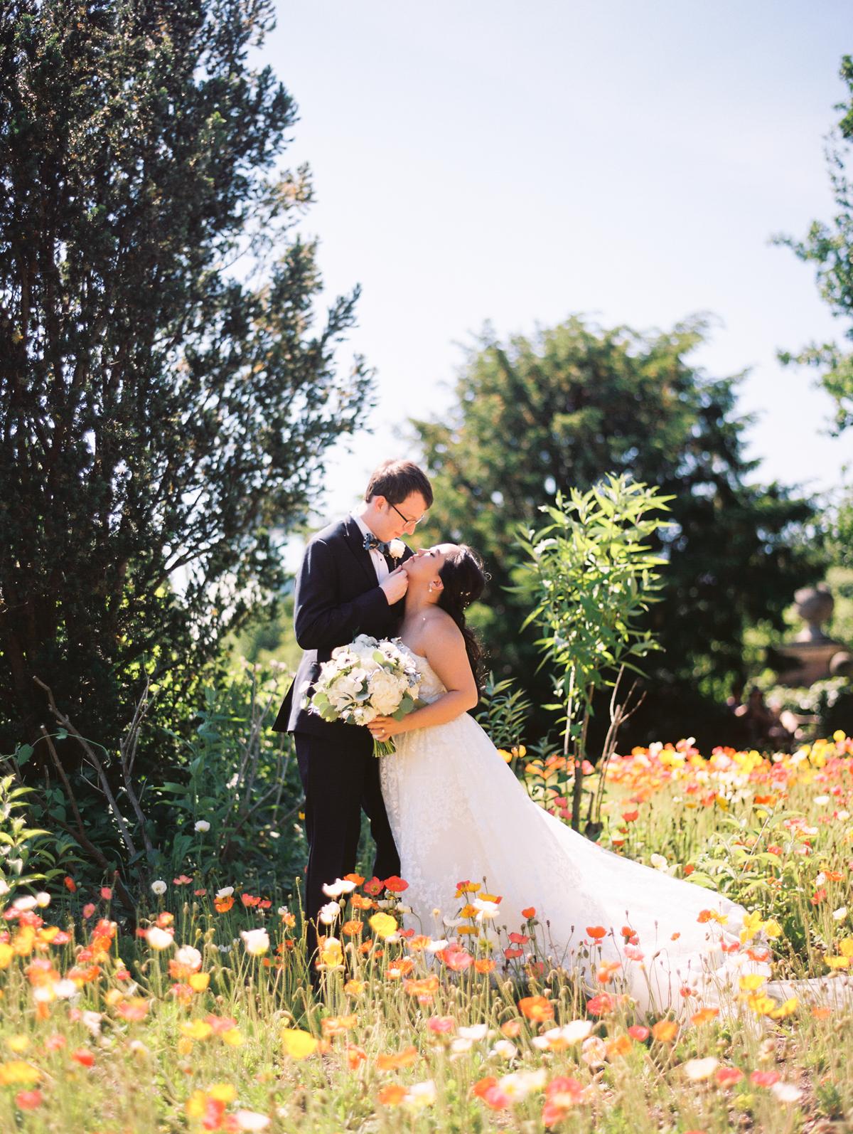 Kristin-La-Voie-Photography-Noahs-Lincolnshire-Wedding-430