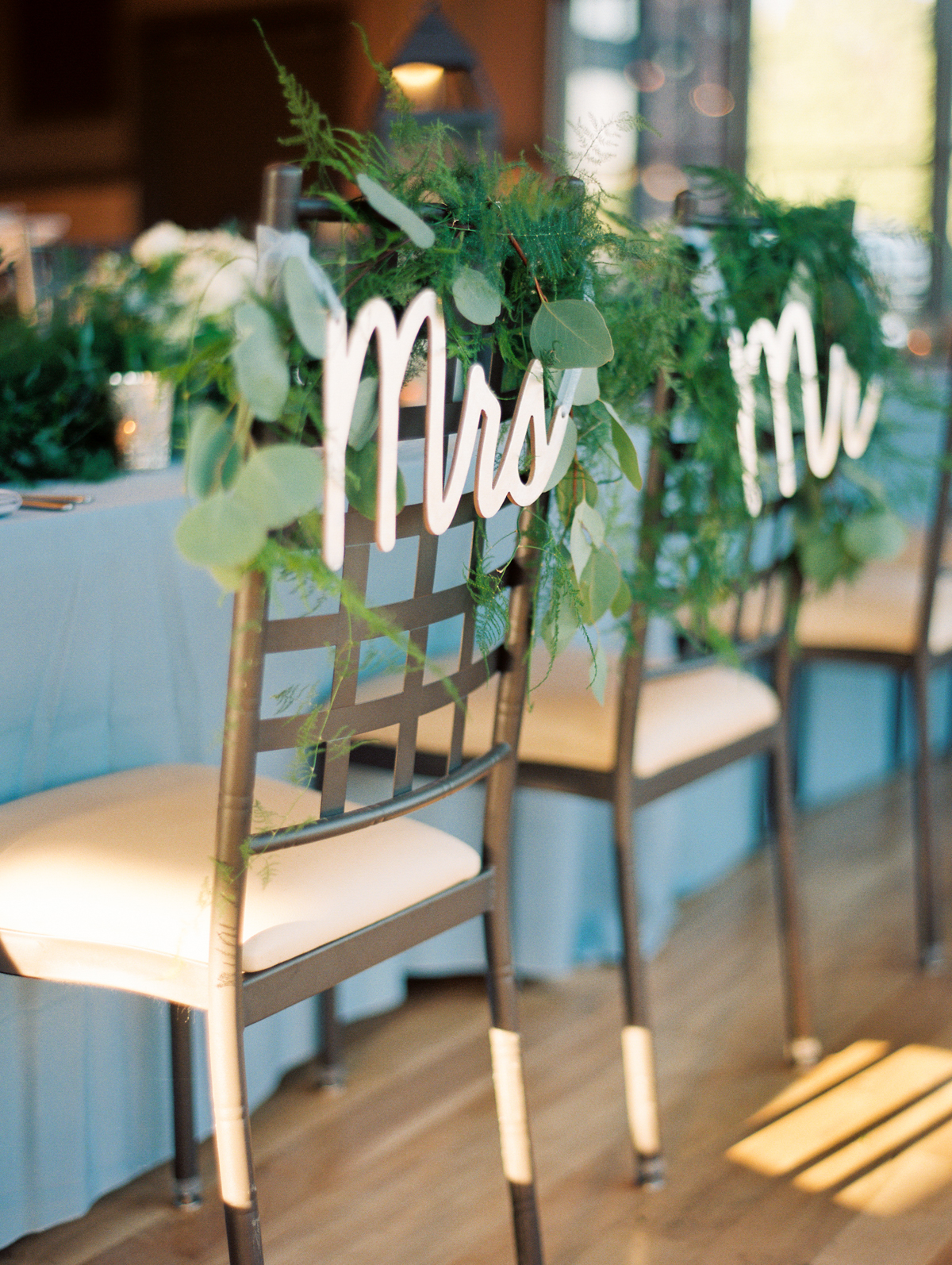 Kristin-La-Voie-Photography-Noahs-Lincolnshire-Wedding-896