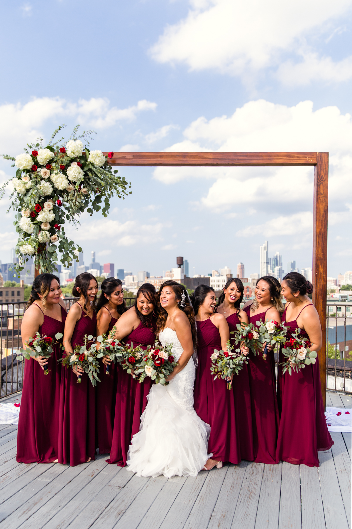 Lacuna-Lofts-wedding-by-Emma-Mullins-Photography-1