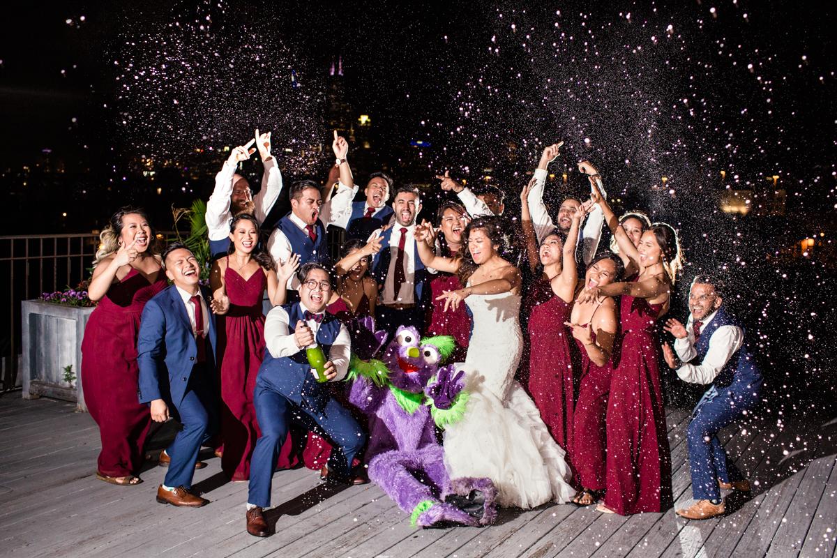 Lacuna-Lofts-wedding-by-Emma-Mullins-Photography-3