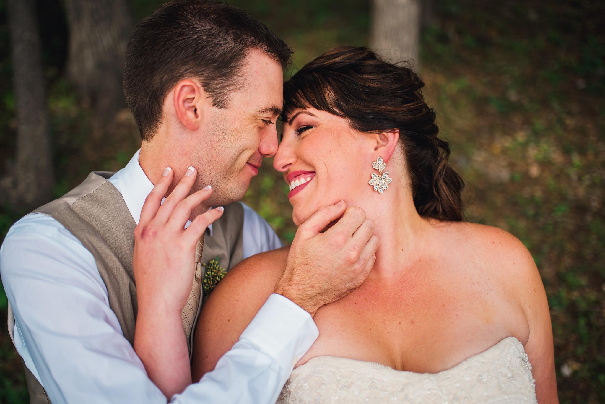 Lake of the Ozarks Wedding Cody Krogman Photography Wedding Photograper (215 of 593)