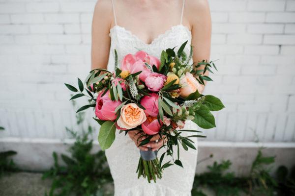 Laura-Toby-Wedding-120