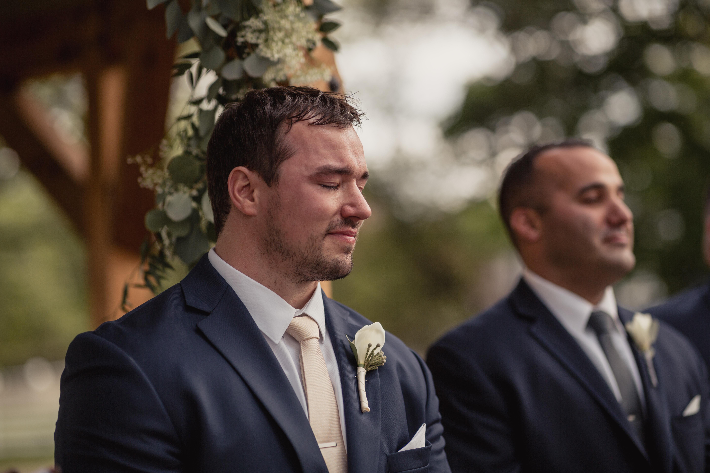Mallory & Nick Lake Delavan Wedding-228