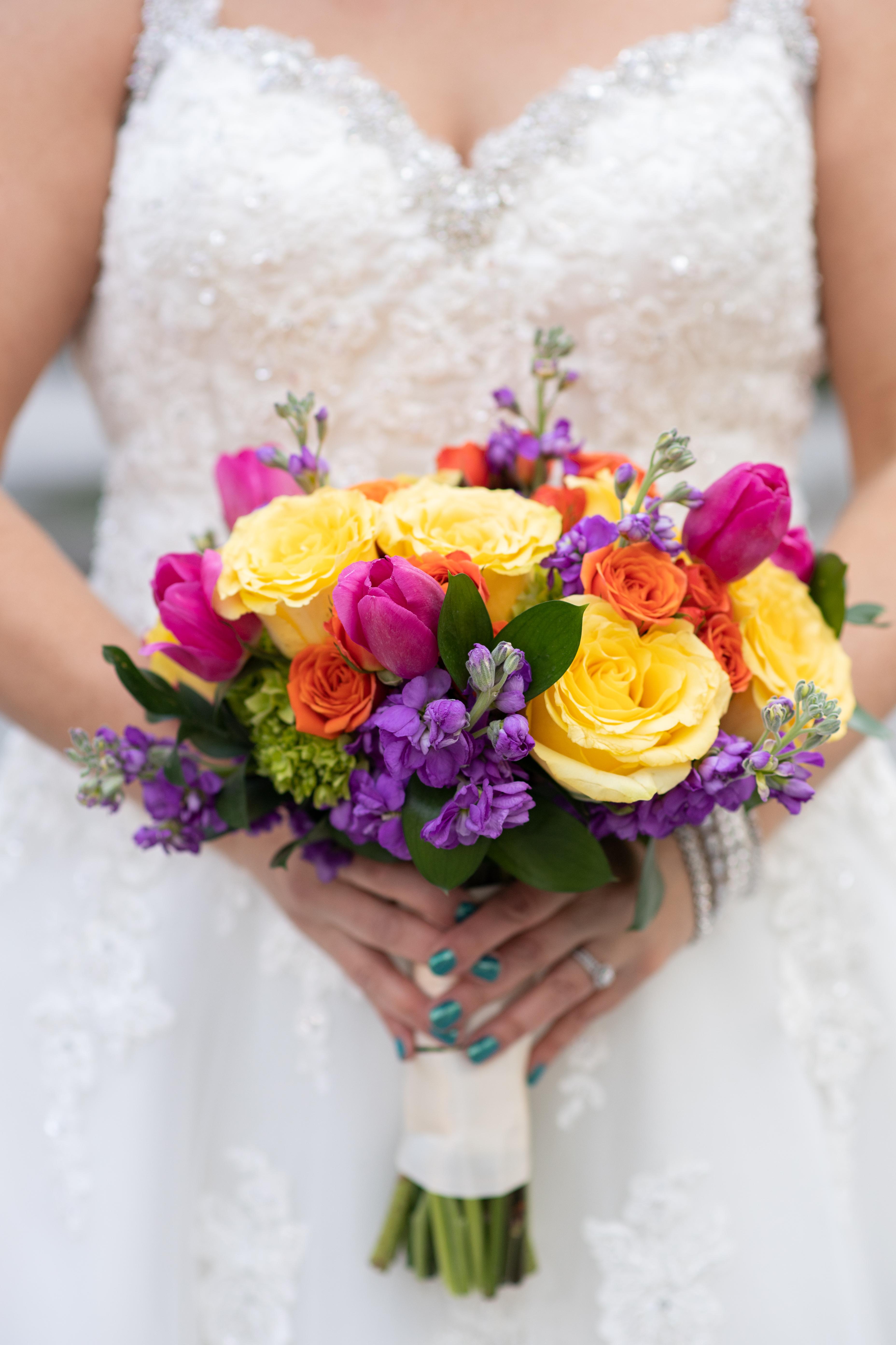 Marshall Wedding-237