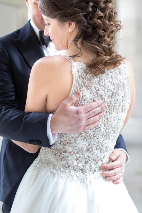 Newberry Library Chicago Wedding Jennifer Kathryn Weddings 13