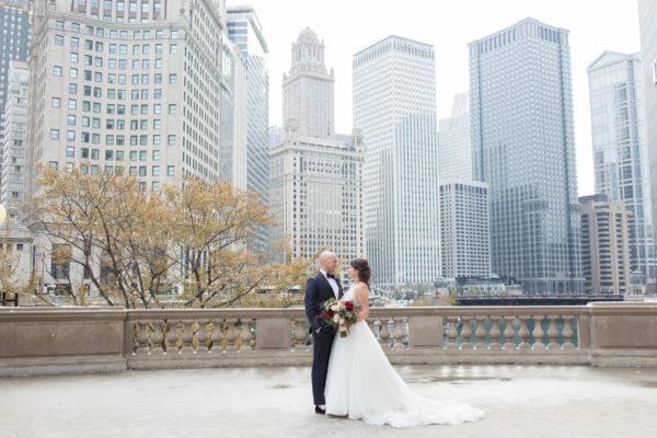 Newberry Library Chicago Wedding Jennifer Kathryn Weddings 19