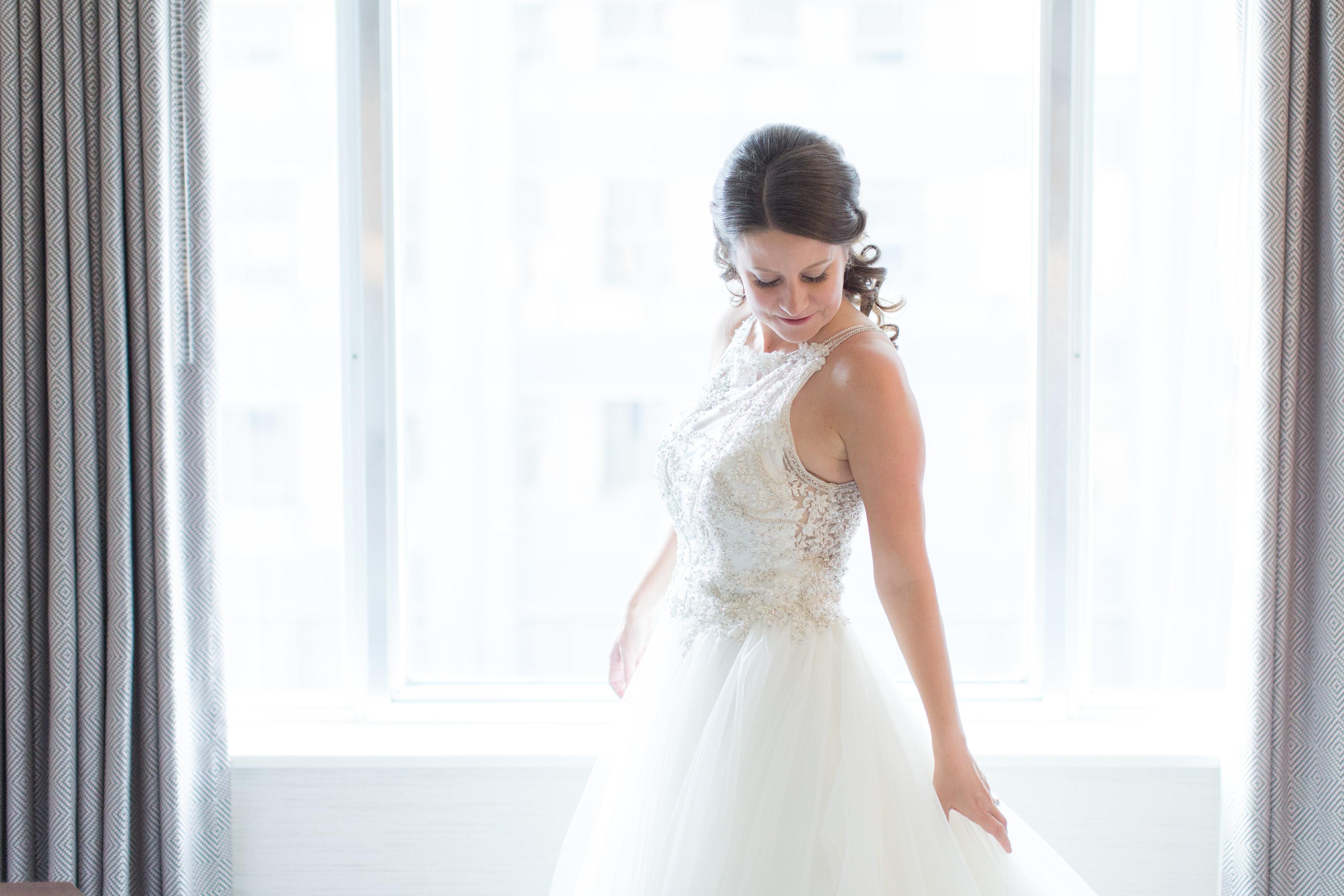 Newberry Library Chicago Wedding Jennifer Kathryn Weddings 2