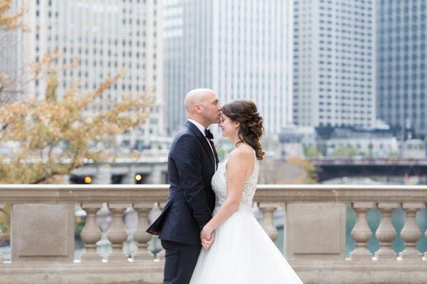 Newberry Library Chicago Wedding Jennifer Kathryn Weddings 21