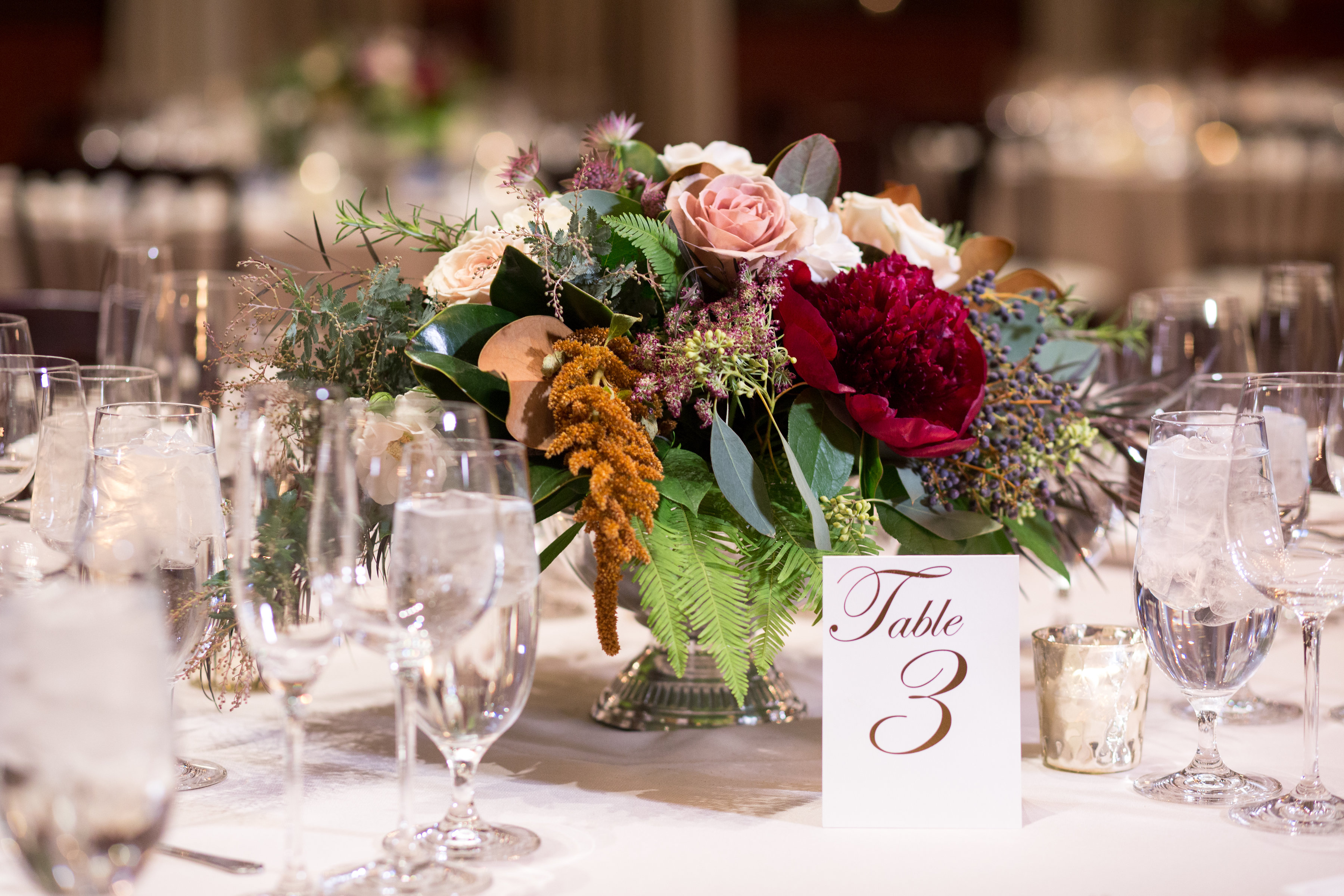 Newberry Library Chicago Wedding Jennifer Kathryn Weddings 33