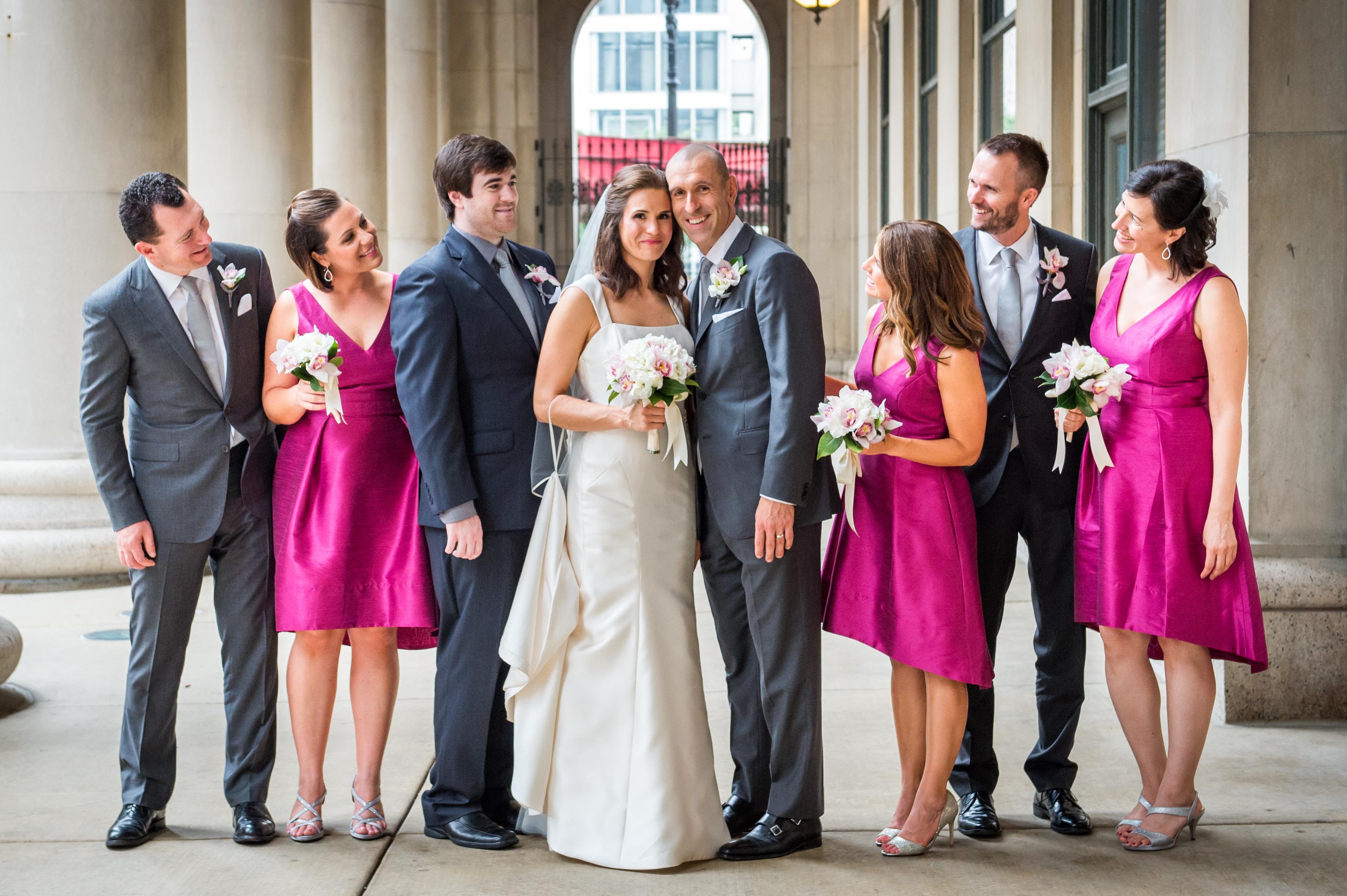 Parisi Blazevic Wedding-0248