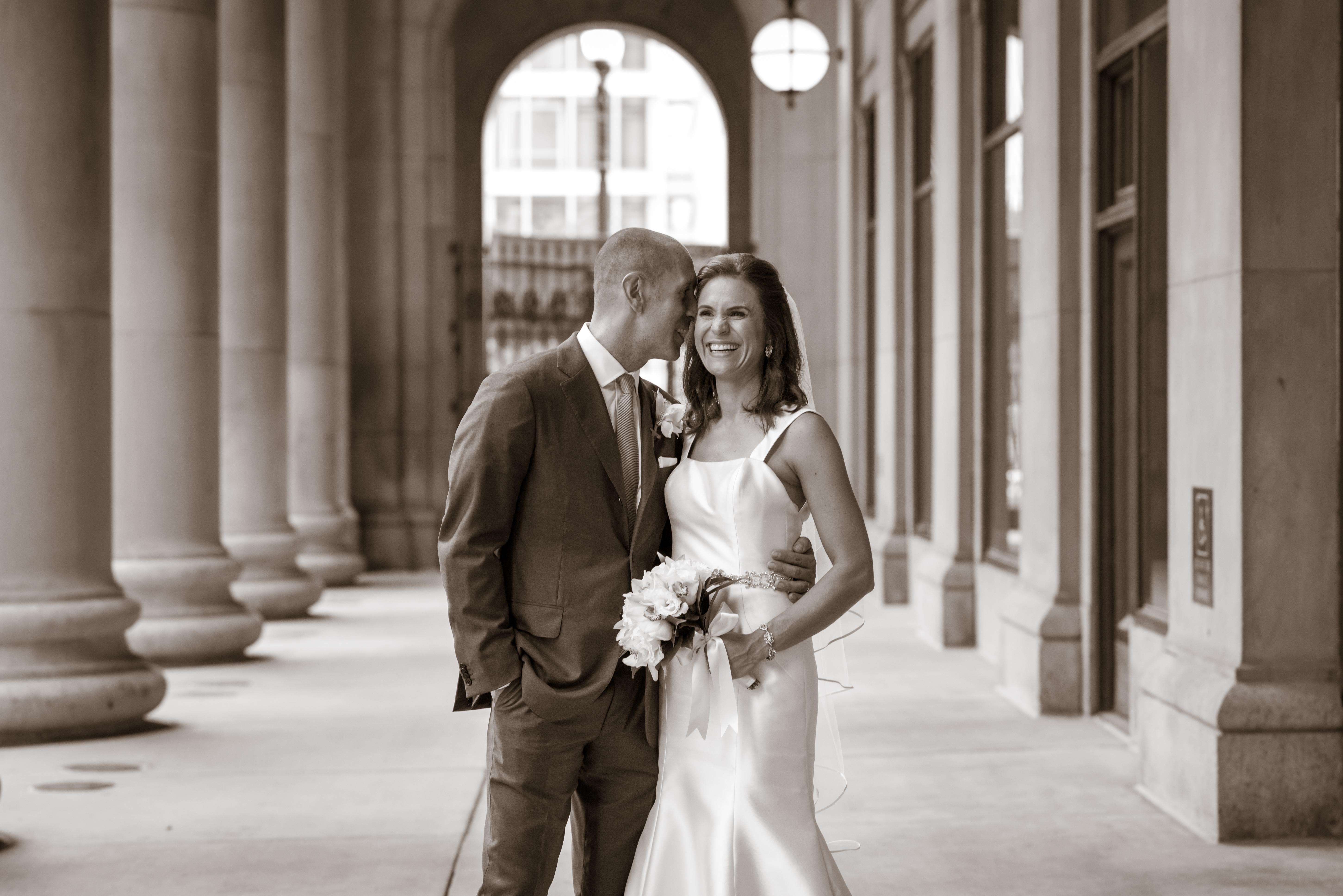 Parisi Blazevic Wedding-0296