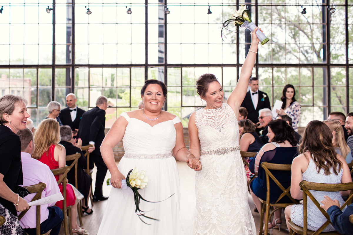 Ravenswood-Event-Center-wedding-by-Emma-Mullins-Photography-3