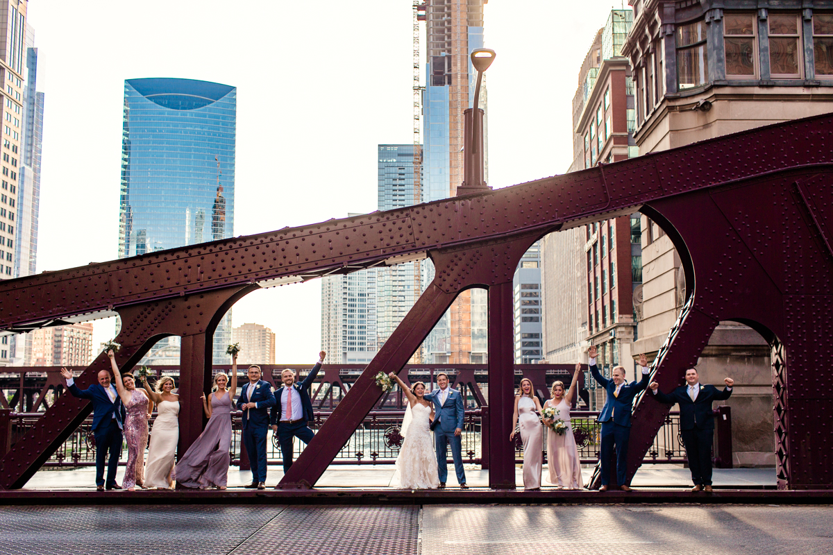 River-Roast-Chicago-wedding-by-Emma-Mullins-Photography-1