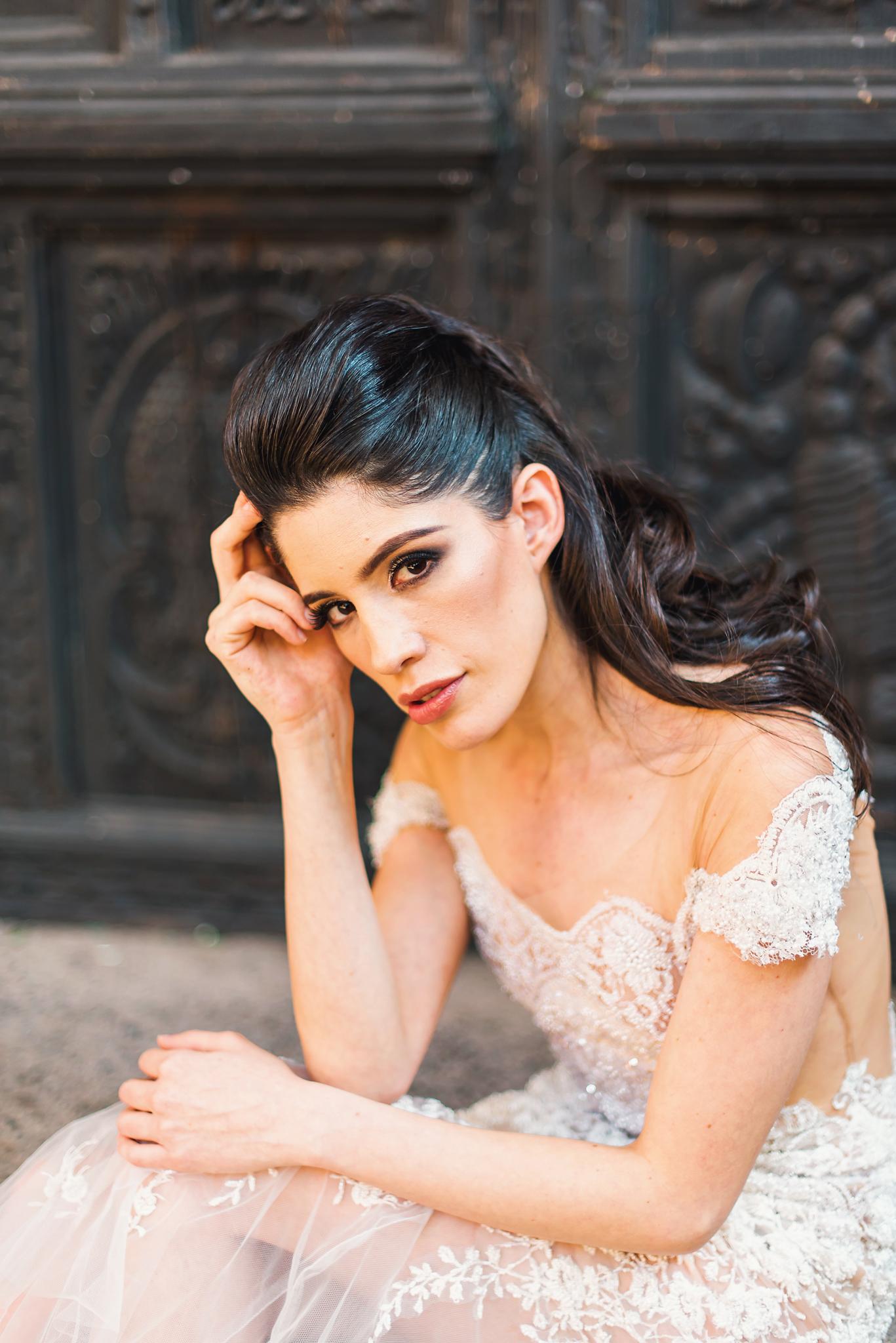 San Miguel De Allende Mexico Wedding Cody Krogman Photography (25 of 19)