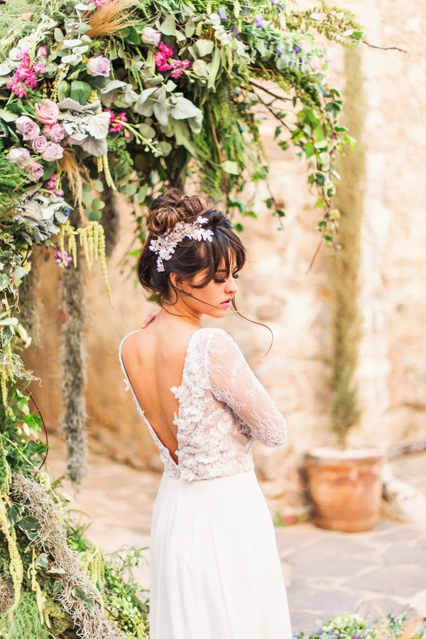 San Miguel De Allende Mexico Wedding Cody Krogman Photography (38 of 19)