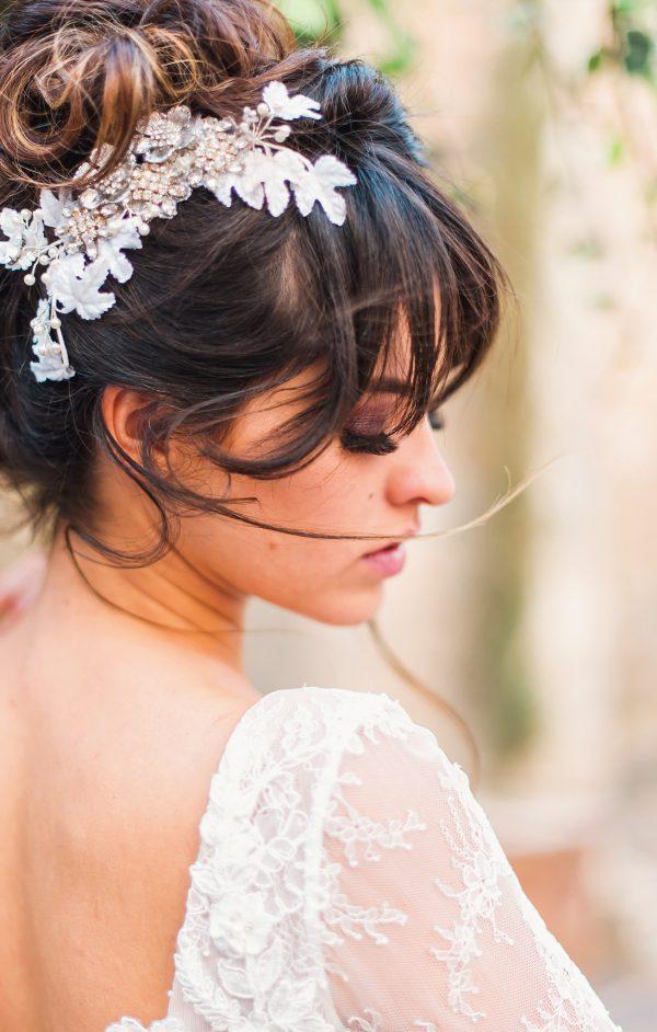 San Miguel De Allende Mexico Wedding Cody Krogman Photography (39 of 19)