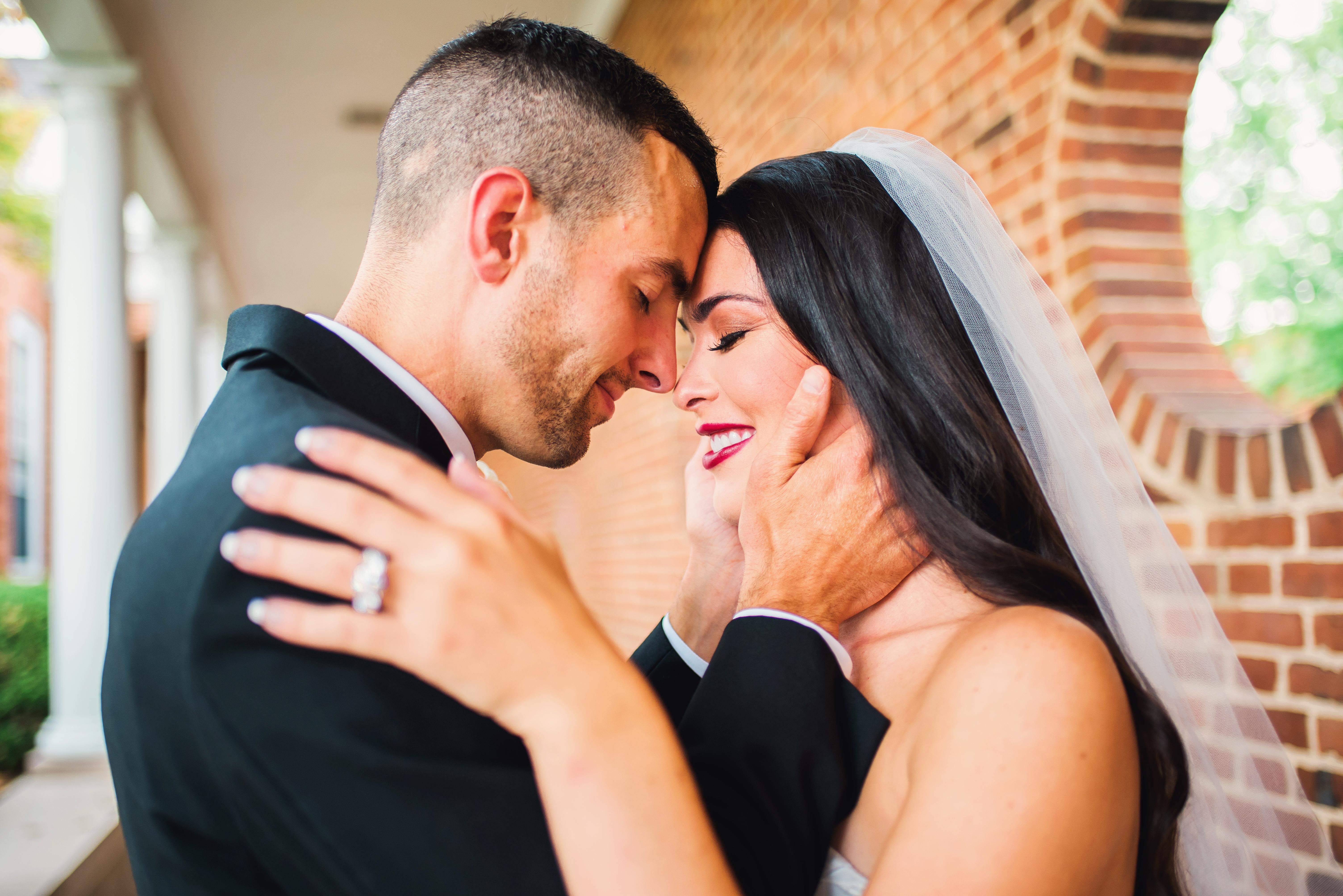 Sasha Nicholas Cody Krogman Photography Chicago Saint Louis Wedding Photographer (51 of 80)