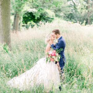 Tiffaney Childs Photography Chicago Wedding Photographer Ravisloe Country Club Wedding 140