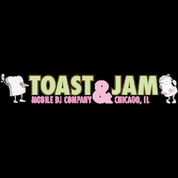 ToastAndJamLogo_Square