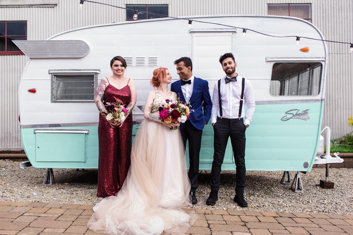 Warehouse-109-wedding-by-Emma-Mullins-Photography-2