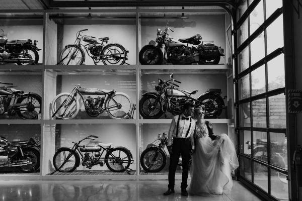 Warehouse-109-wedding-by-Emma-Mullins-Photography