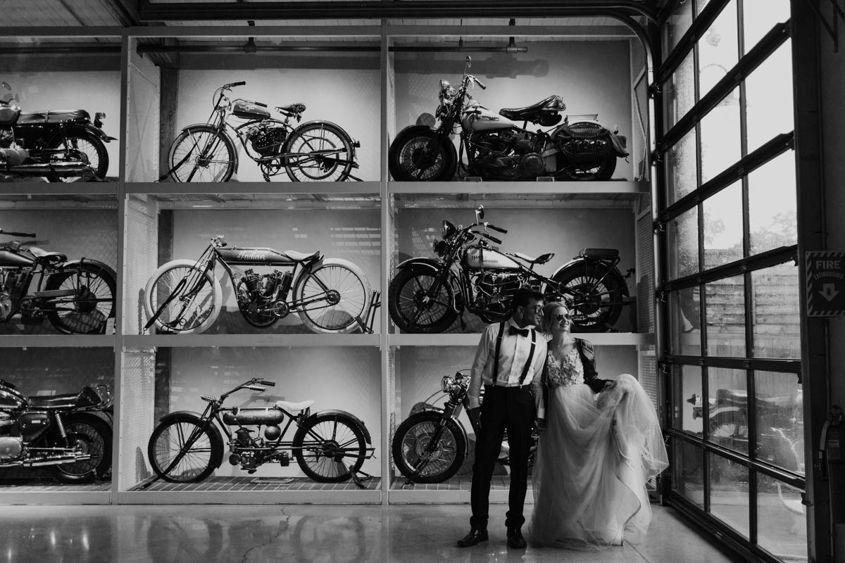 Warehouse-109-wedding-by-Emma-Mullins-Photography