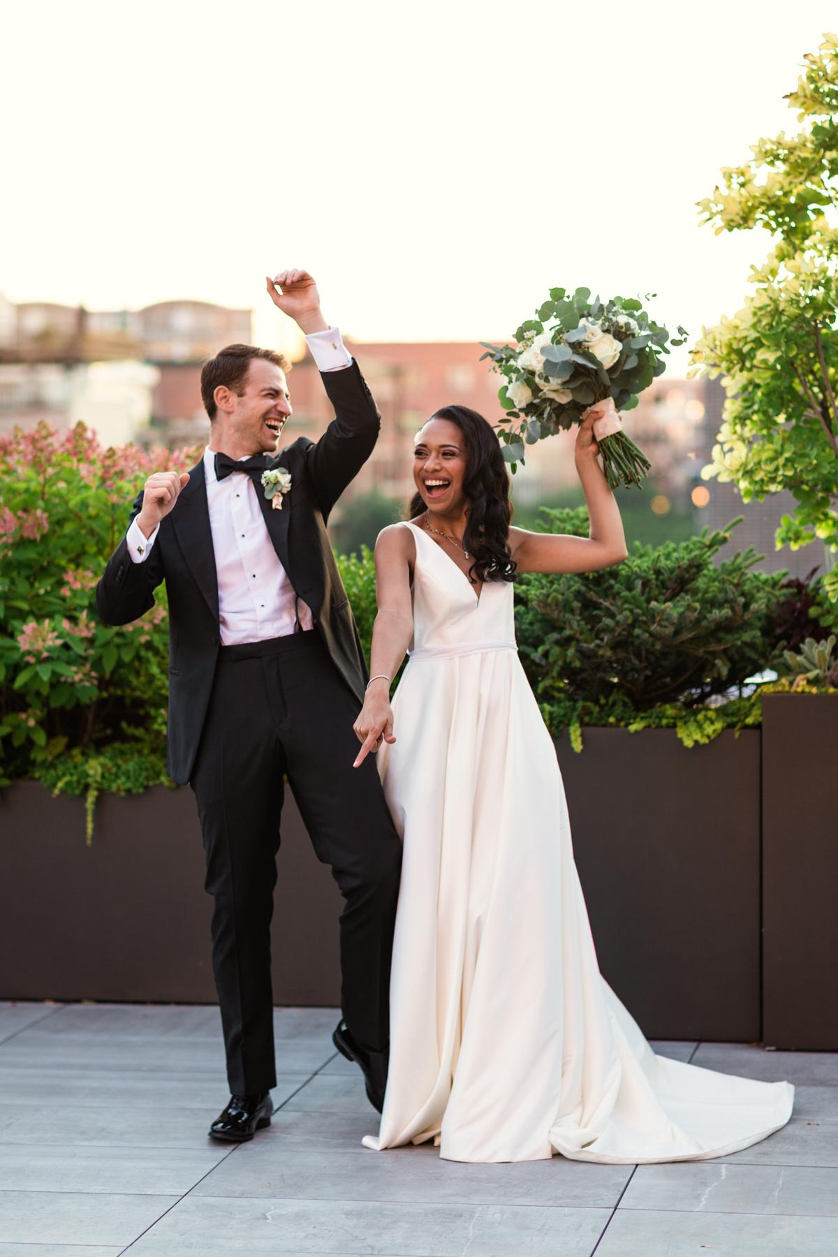 West-Loop-loft-wedding-by-Emma-Mullins-Photography-1