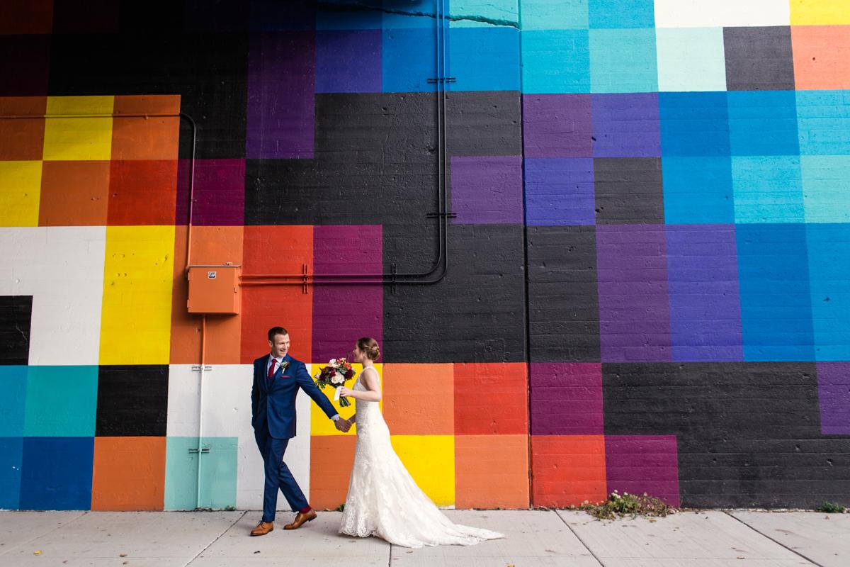 West-Loop-wedding-by-Emma-Mullins-Photography-1