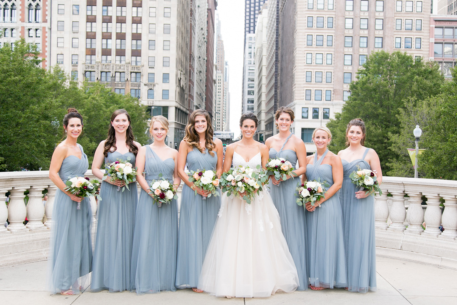 bridesmaids-dresses-wedding-gowns-chicago-venues-planners-coordinator-engaging-events-by-ali-10twelve