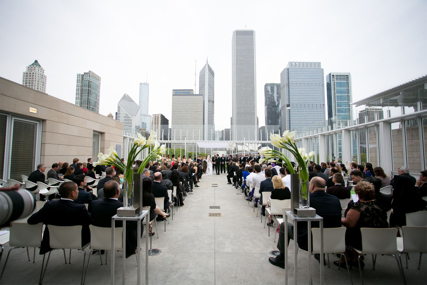 cermony-venue-elegant-windy-city-engaging-events-by-ali