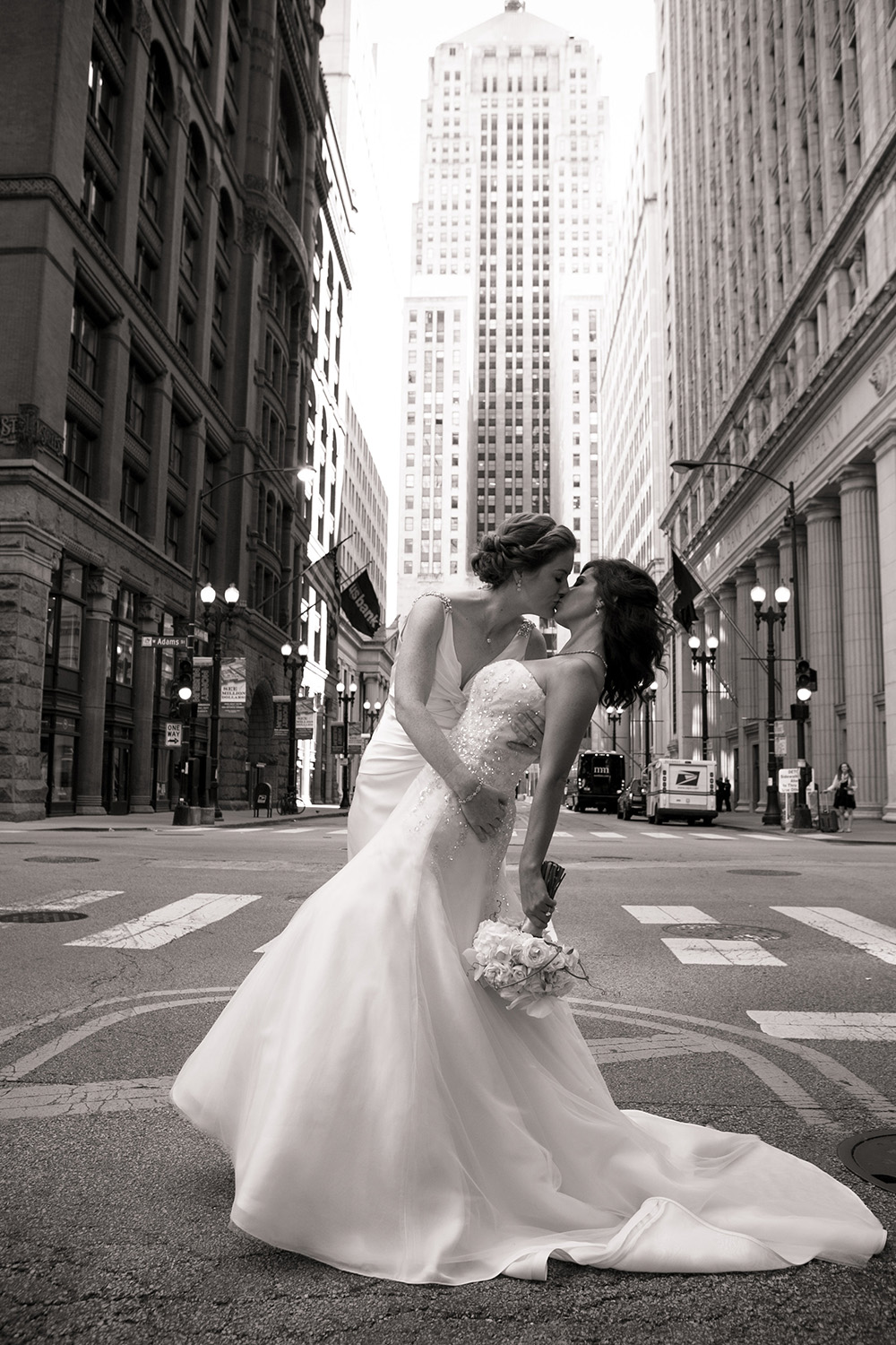 chicago-downtown-weddings-worry-free-reliable-planner