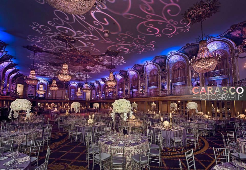 chicago-hilton-hotel-reception