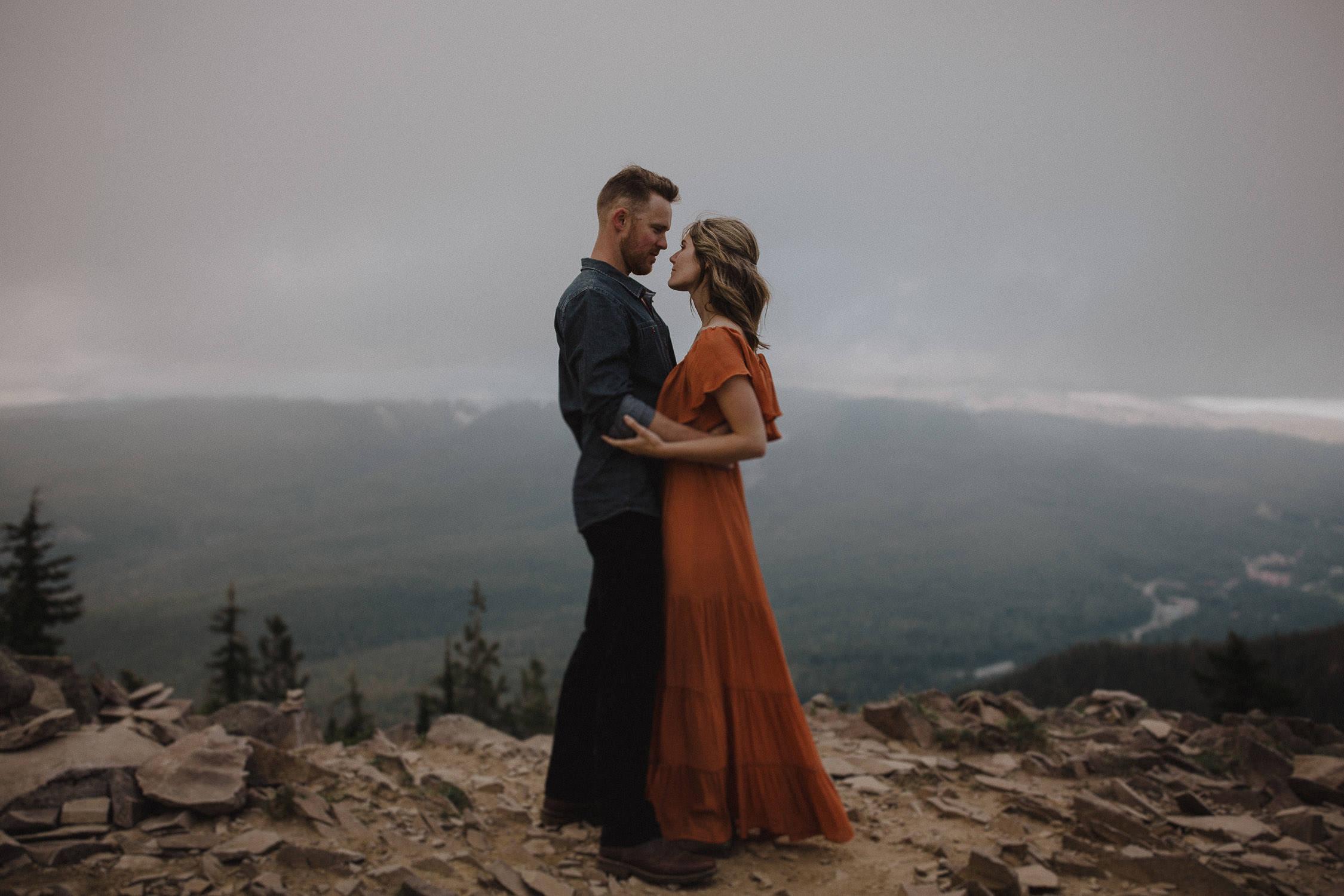 chicago-illinois-wedding-engagement-elopement-photographer-kyle-szeto-photography-34