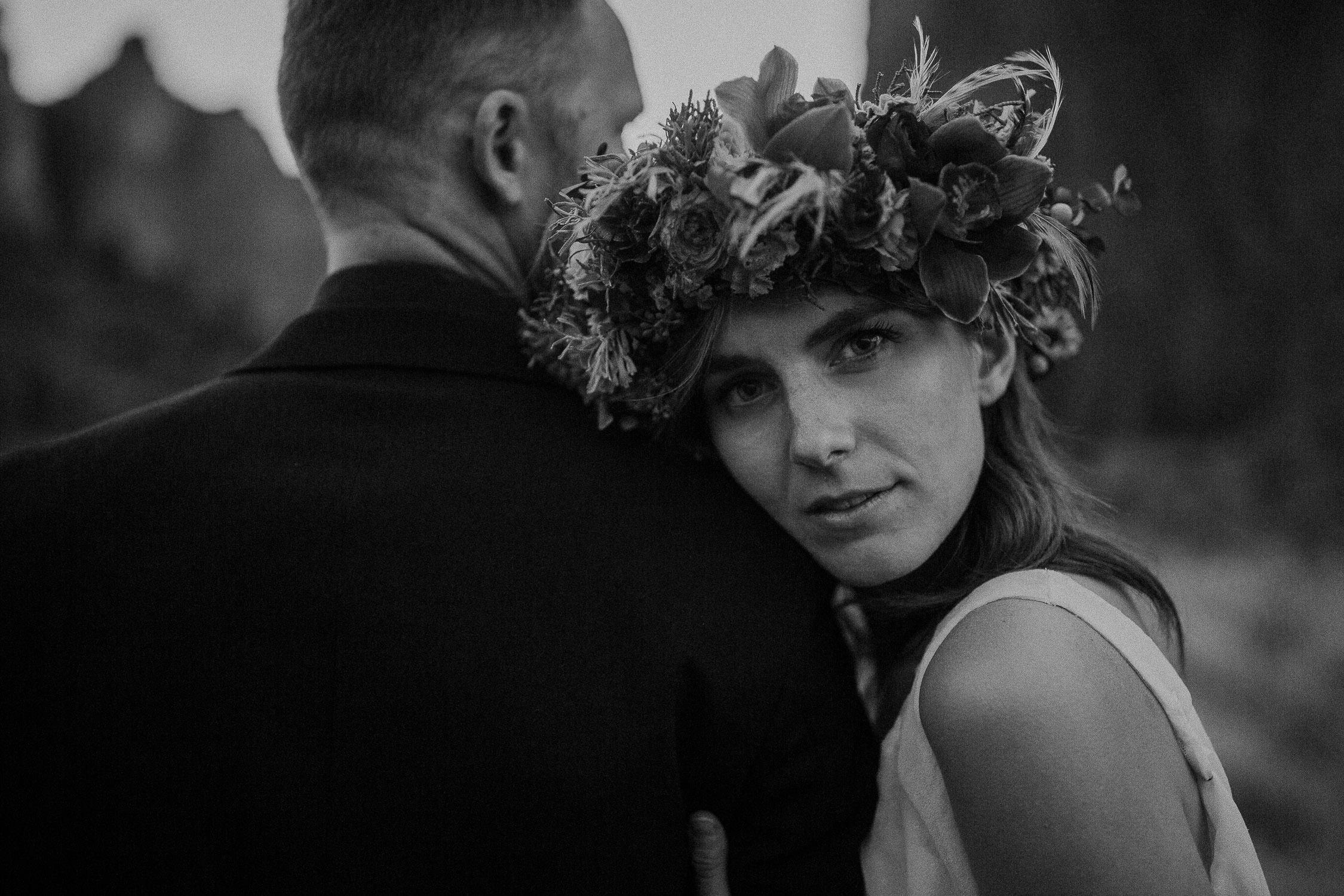 chicago-illinois-wedding-engagement-elopement-photographer-kyle-szeto-photography-40