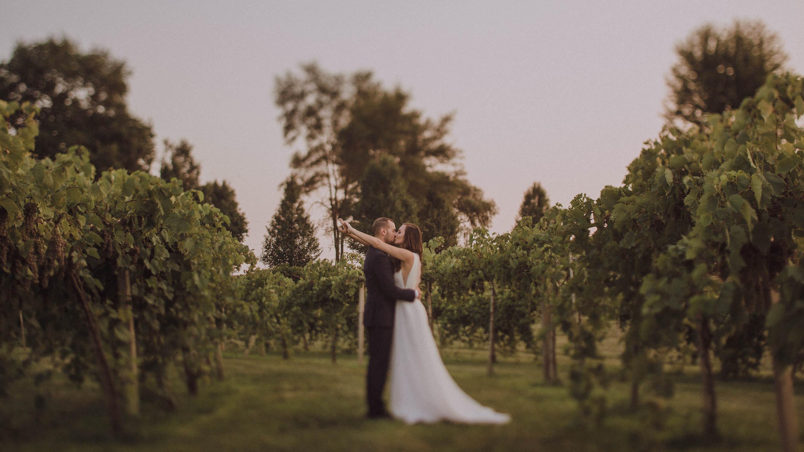 chicago-illinois-wedding-engagement-elopement-photographer-kyle-szeto-photography-52