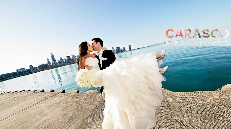 chicago-wedding-carasco-photography