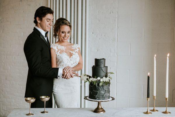 company-251-wedding-shoot-1400-pixels-086