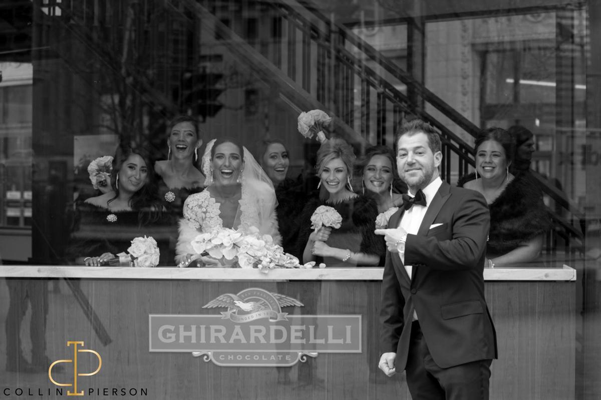 durpetti-events-wedding-chicago-planner-marc-angelica-9